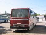 Ikarus 255 925BMV