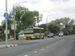 202 - 2008.08.02, Ranna tee