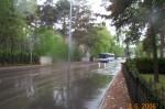 237 Randvere teel, 03.06.2006