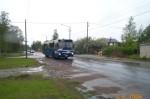 330 Randvere teel, 03.06.2006