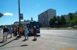 876 Kalevipoja peatuses, 16.07.2006