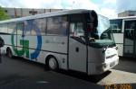 308 MFU Rakvere bussijaamas, 27.05.2006