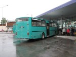 618 MEO - 2007.07.11, Rakvere bussijaam