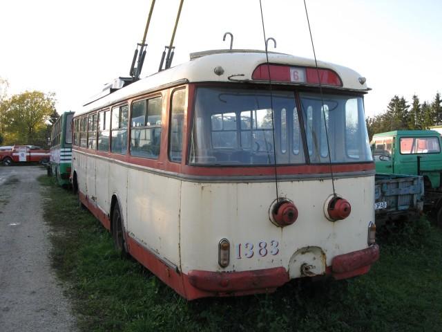 IMG 0690