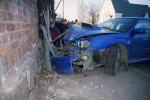 Subaru ja sein 4