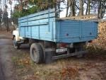 GAZ 53A