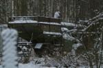 GAZ 51 AS-2-UM