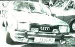 Audi (´81)