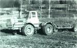 T150K