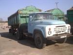 ZIL 130V1