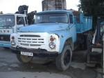 ZIL-MMZ 554