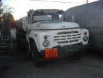 ZIL ATZ-3,8-130