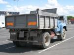 ZIL-MMZ-4502