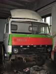 KAMAZ 5320/TA-5704