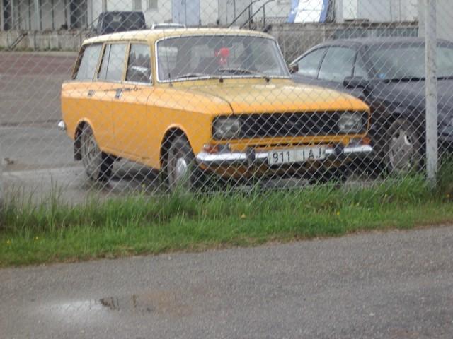 M 2136/7