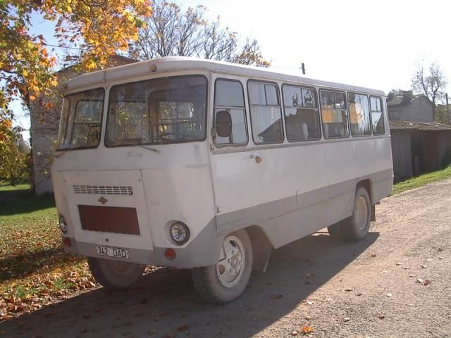 IMGP9630