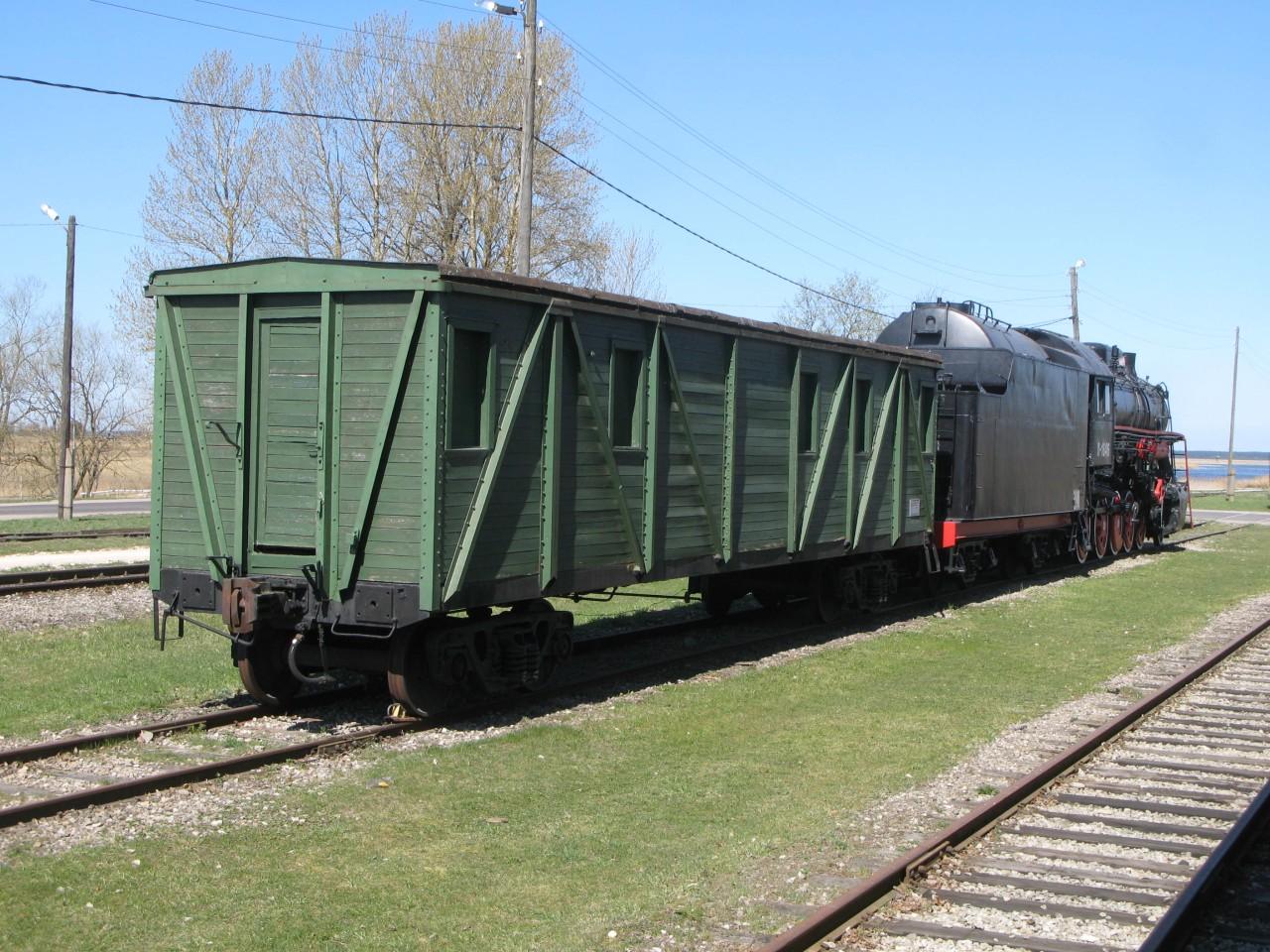 IMG 1339