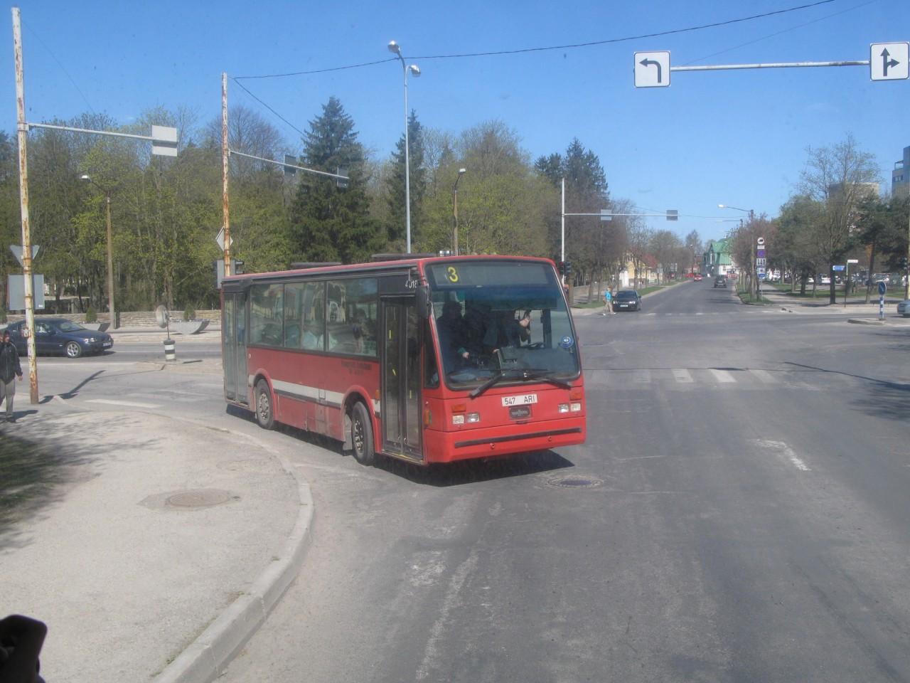 IMG 1347