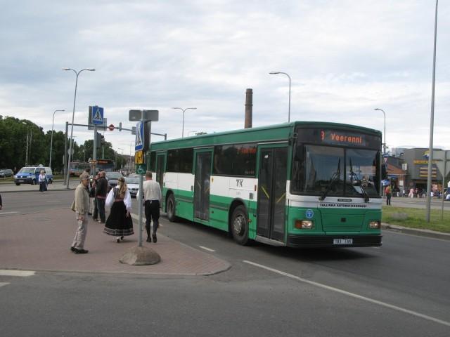 IMG 2547