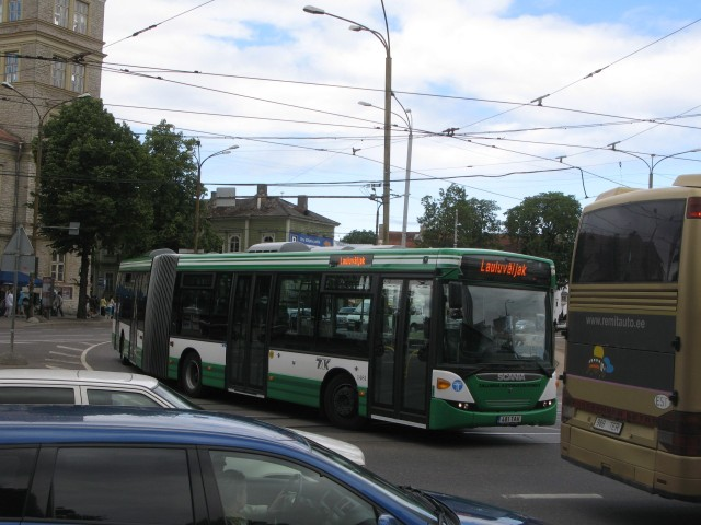 IMG 2579