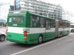 IMG 2580