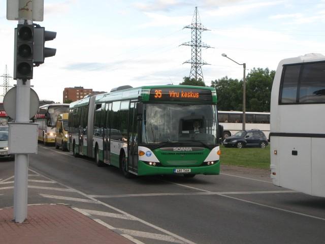IMG 2646
