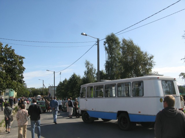 IMG 3809