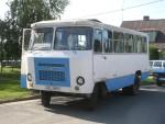 IMG 3810