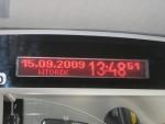 3400 - 2009.09.15-13, sisetabloo