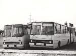 2492-2692-2795 - 1984.07.12, TAK;   2508 Foto: A. Olander