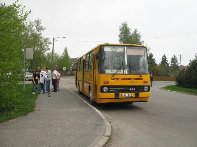IMG 2331