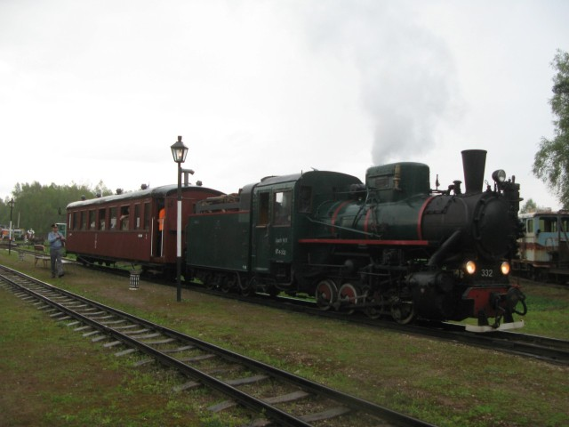IMG 2348