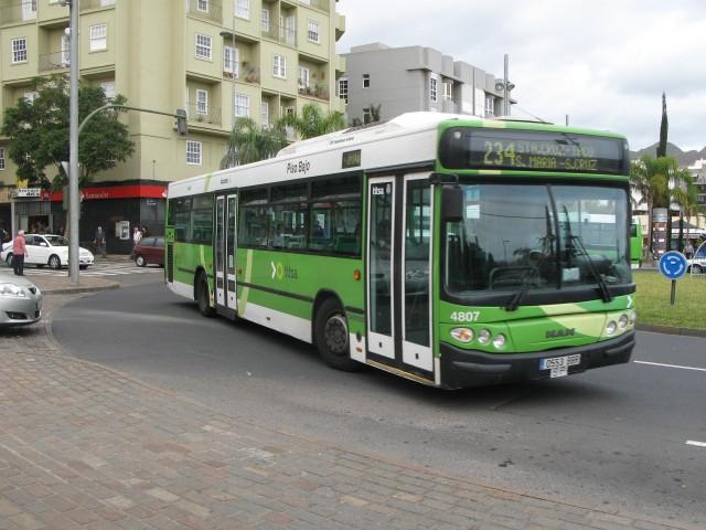 0553 BBR - 2010.12.27, Santa Cruz