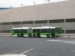 1639 DHC - 2010.12.27-1, Santa Cruz bussijaam