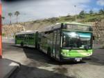 3274 BBD - 2010.12.29, Las Americas bussijaam