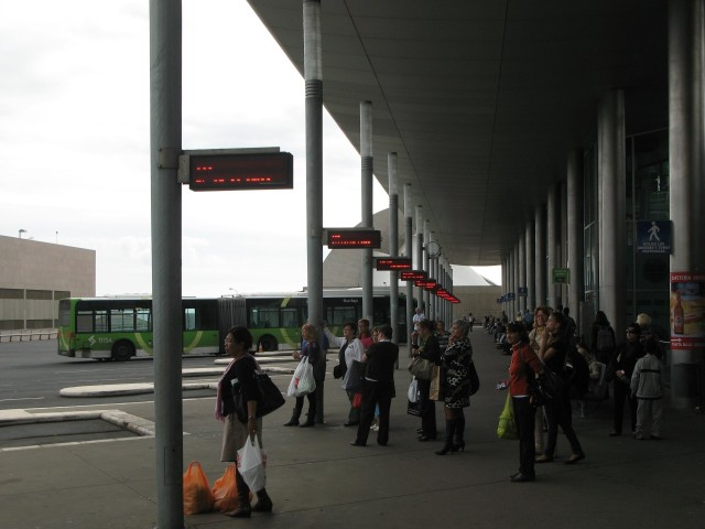 Santa Cruz bussijaam - 2010.12.27-02