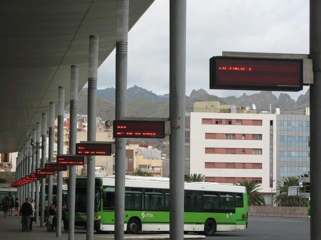 Santa Cruz bussijaam - 2010.12.27-11