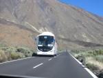 6963 DTJ - 2010.12.28, Teide rahvuspark