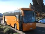 9583 GRC - 2010.12.26, Teide rahvuspark
