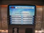 Piletiautomaat