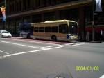Sydney liinibuss #4, 08.01.2004