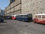 TAK 85 - 2007.05.29-12, Hobujaama DP;   Opel Blitz   Scania Vabis   Ikarus Lux   Setra   2036-1036   1450