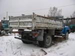 ГАЗ-53-07
