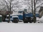 ГАЗ-3507