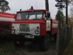 ГАЗ-52-01