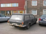 ГАЗ-24-12