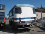 КаВ3-685M