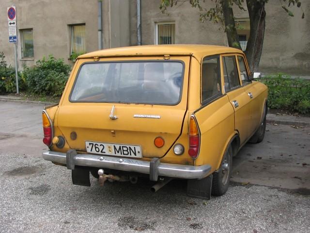A3ЛK-2137