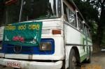 Buss Kandy's, 09.10.2004