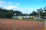 Kandy bussipark #2, 10.10.2004